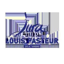 Maison Louis Pasteur étude de cas