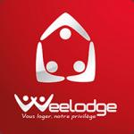 Weelodge étude de cas digitalisation