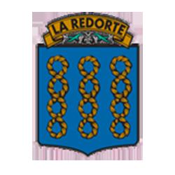 Mairie La Redorte étude de cas digitalisation