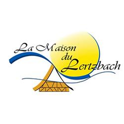 EHPAD maison du Lertzbach