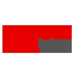 Métropole Grand Nancy étude de cas digitalisation