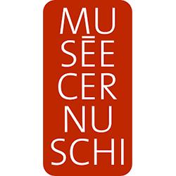 Musée Cernuschi Paris étude de cas