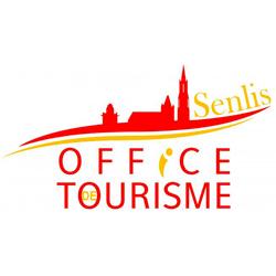 Office de tourisme Senlis étude de cas