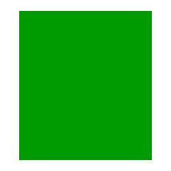 Pharma Etoile