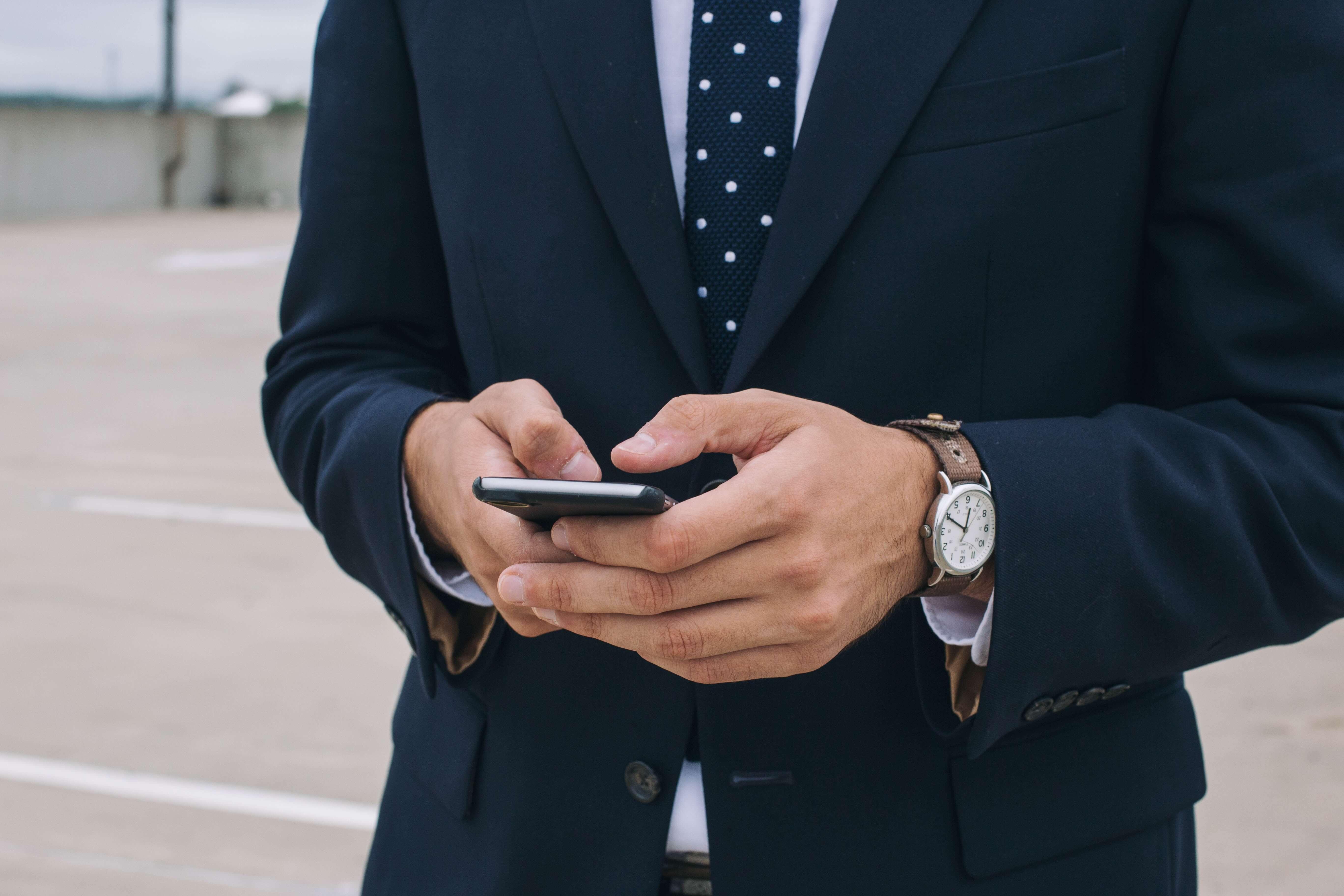 Le digital, le meilleur atout pour recruter des talents