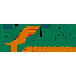 Groupe Séché environnement étude de cas digitalisation