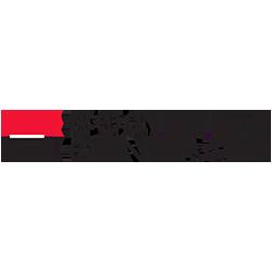 Société générale étude de cas digitalisation