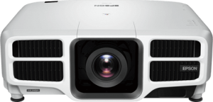 Vidéoprojecteur interactif VIP école classe numérique