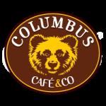 Borne jeux retail Columbus