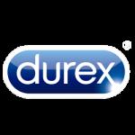 Borne jeux retail Durex