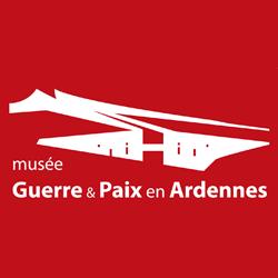 Musée Guerre et Paix digitalisation
