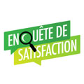 Borne interactive CCAS enquête de satisfaction