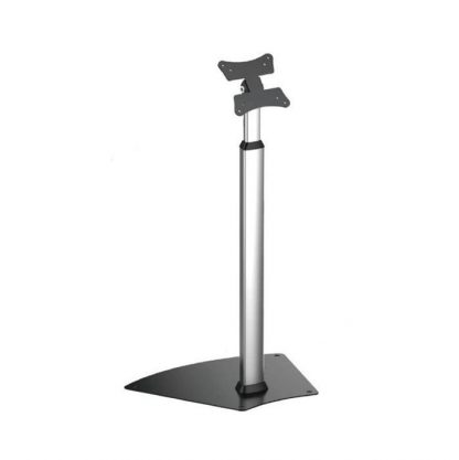Support universel tablette tactile iPad type A armature
