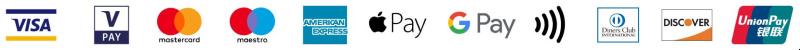 Borne tactile moyens de paiement