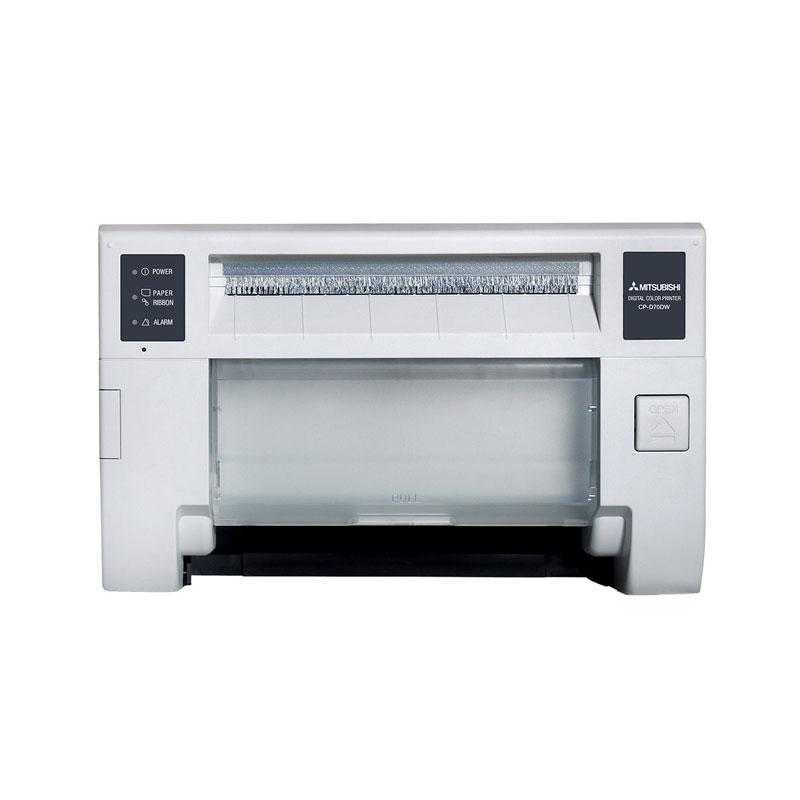 Imprimante photo sublimation thermique