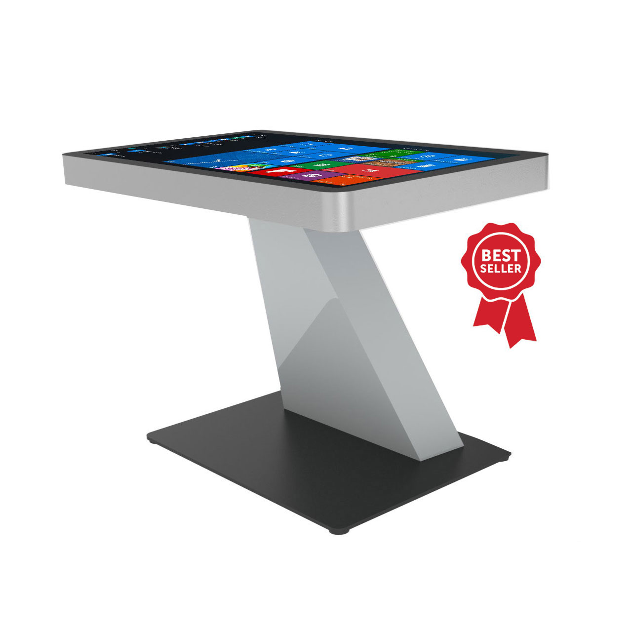 Table digitale 43 pouces interactive best seller