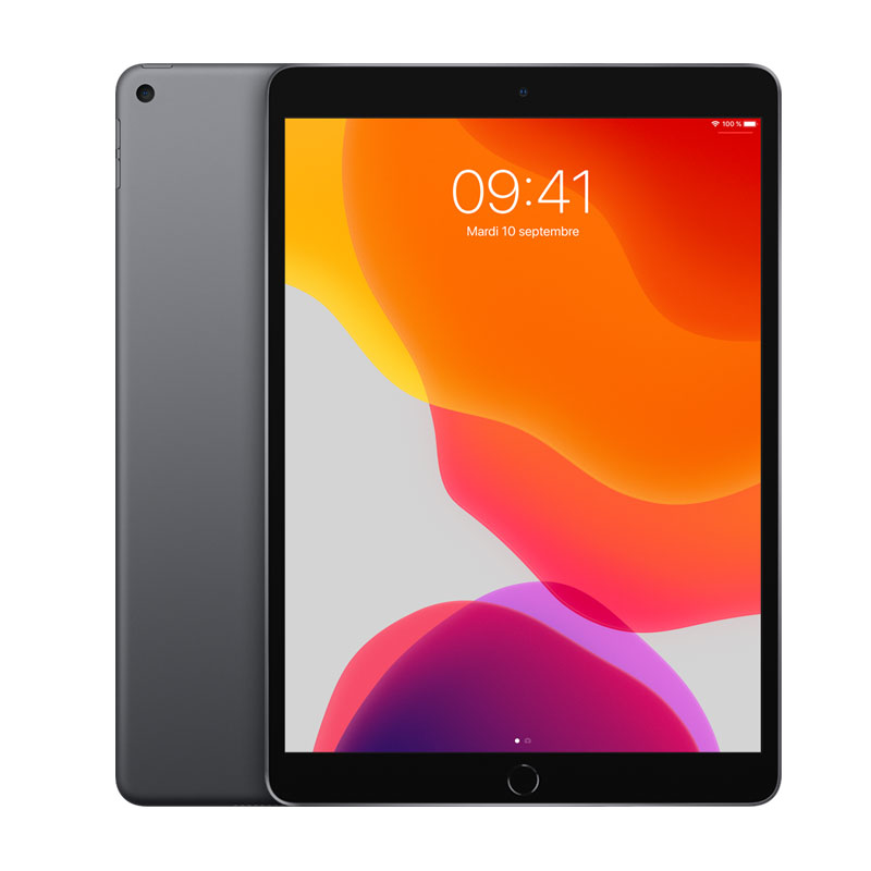 Tablette tactile iPad Air 64 giga Wifi