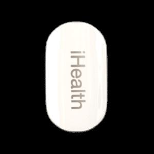 Borne téléconsultation médicale oxymètre