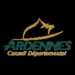 Affichage dynamique Ardennes Conseil Départemental