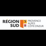 Affichage dynamique Région Sud Provence Ales Côte d'Azur