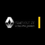 Affichage dynamique entreprise Renault