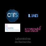Affichage dynamique laboratoire recherche