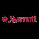 Affichage dynamique Marmott