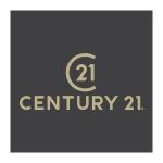Affichage dynamique immobilier century 21