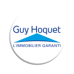 Affichage dynamique immobilier Guy Hoquet
