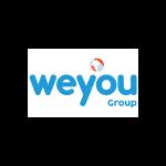 Affichage dynamique Weyou Group
