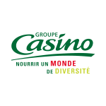 Affichage dynamique Groupe Casino
