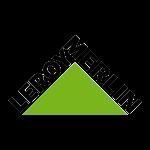 Affichage dynamique Leroy Merlin