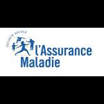 Affichage dynamique santé assurance maladie