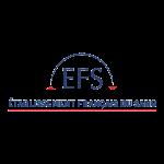 Affichage dynamique EFS