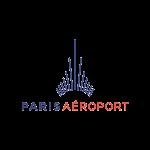 Affichage dynamique Paris aéroport