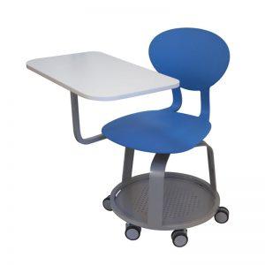 Chaise mobile Education numérique