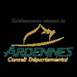 Digitalisation collège conseil départemental Ardennes