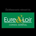 Digitalisation collège conseil départemental Eure et Loir
