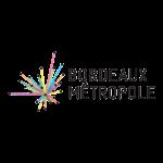 Digitalisation école primaire métropole Bordeaux