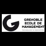 Digitalisation Grenoble école management