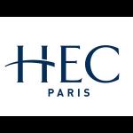 Digitalisation HEC Paris