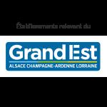 Digitalisation lycée région grand est