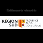 Digitalisation lycée région Provence Alpes Cote d'Azur