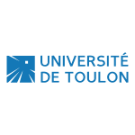 Digitalisation université Toulon