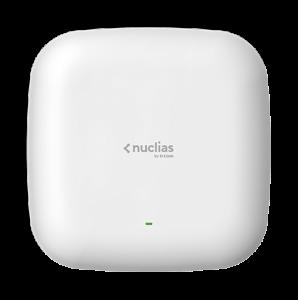 Connecteur Wifi