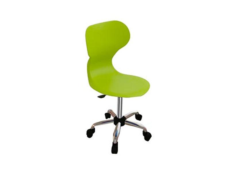 Education numérique chaise ergonomique