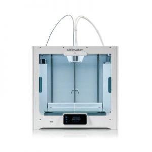 Impression 3D éducation numérique