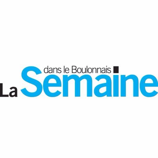 La Semaine Boulonnais digitalisation Datahall
