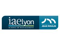 imaps school IAE Lyon