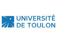 imaps school université de Toulon